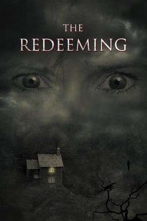 The Redeeming [2018]