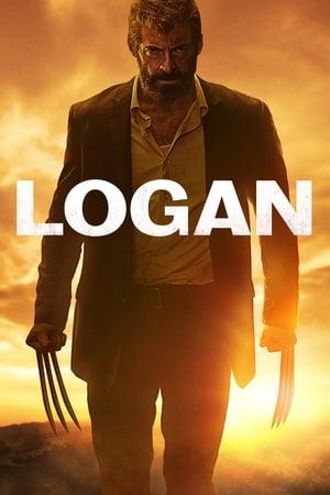 Imagem Logan (2017)