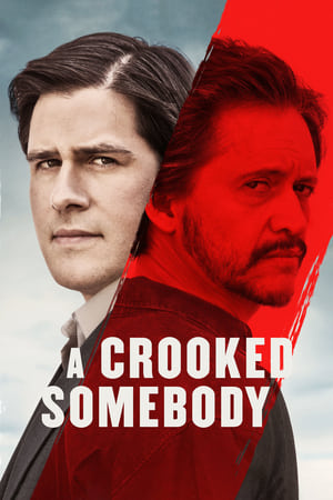 A Crooked Somebody [2018]