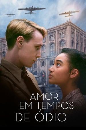 Imagem Amor em Tempos de Ódio (2019)