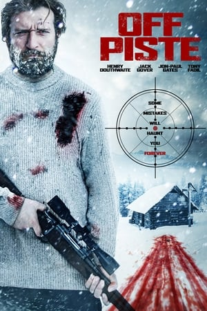 Off Piste [2016]