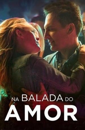 Imagem Na Balada do Amor (2020)