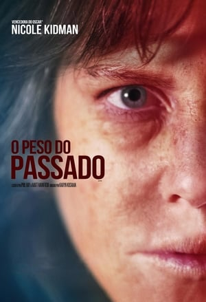 Imagem O Peso do Passado (2019)