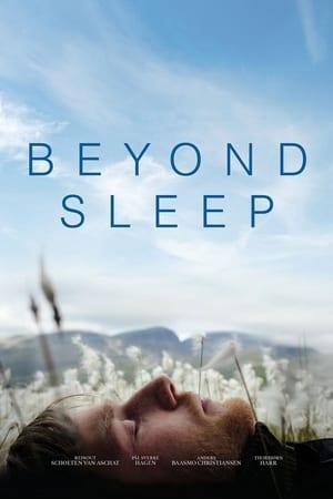 Beyond Sleep [2016]
