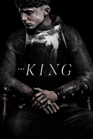 The King [2019]