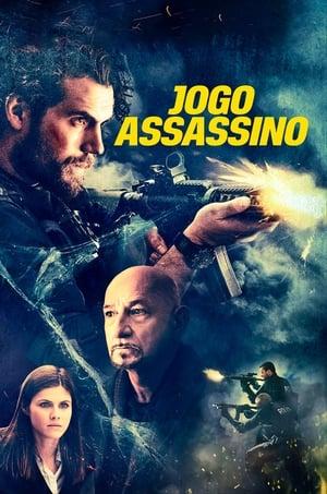 Imagem Jogo Assassino (2019)