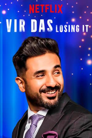 Vir Das: Losing It [2018]