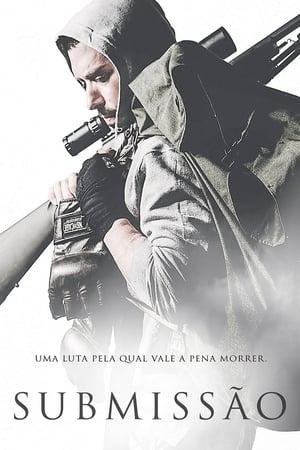 Imagem Submissão (2019)