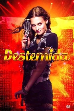 Imagem Destemida (2020)