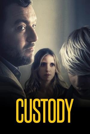 Custody [2018]