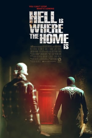 Poster Hell Is Where the Home Is HD Online.