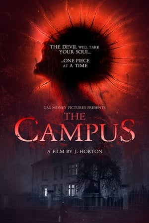 Poster The Campus HD Online.