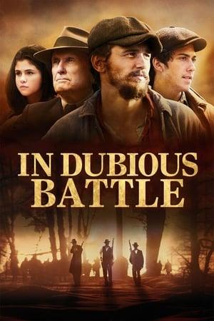 In Dubious Battle [2017]