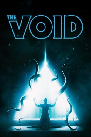 The Void [2017]