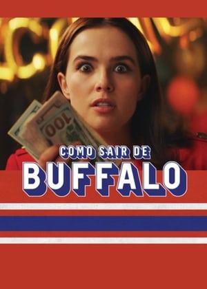 Imagem Como Sair de Buffalo (2020)