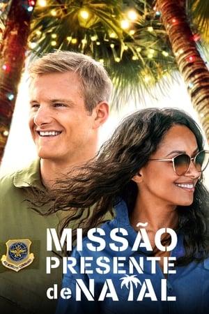 Imagem Missão Presente de Natal (2020)