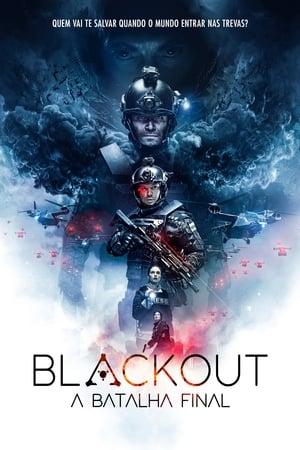 Imagem Blackout: A Batalha Final (2020)