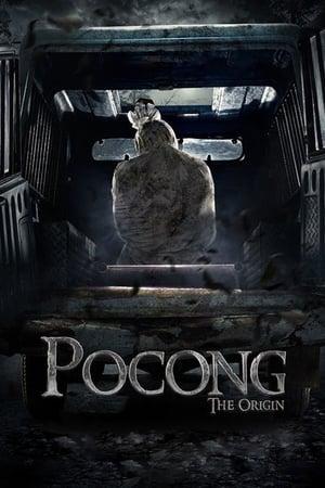 Pocong The Origin [2019]