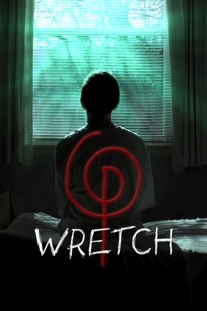Poster Wretch HD Online.