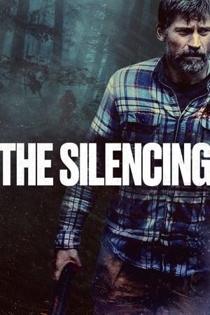 Imagem The Silencing (2020)