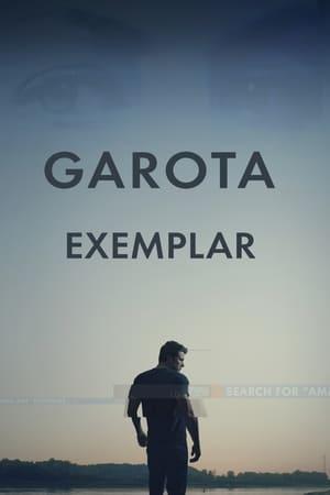 Imagem Garota Exemplar (2014)