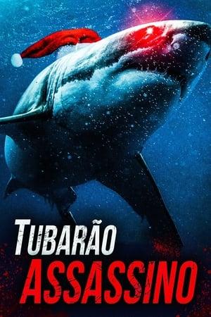 Imagem Tubarão Assassino (2018)