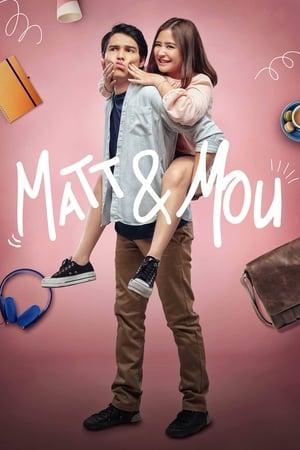 Matt & Mou [2019]