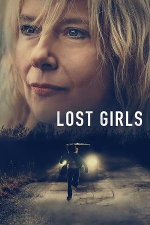 Poster Lost Girls - Os Crimes de Long Island HD Online.