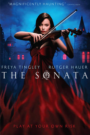 Poster The Sonata HD Online.