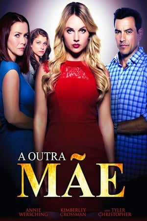 Poster A Outra Mãe HD Online.