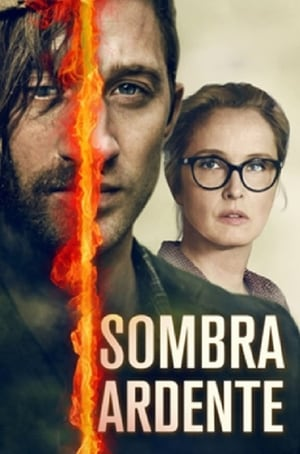 Poster Sombra Ardente HD Online.