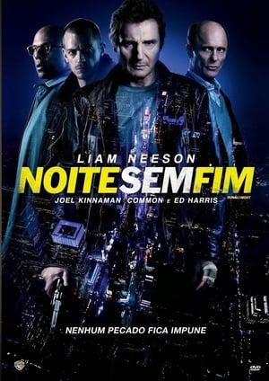 Poster Noite Sem Fim HD Online.