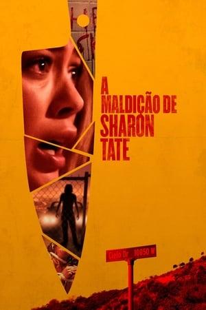 Imagem A Maldição de Sharon Tate (2019)