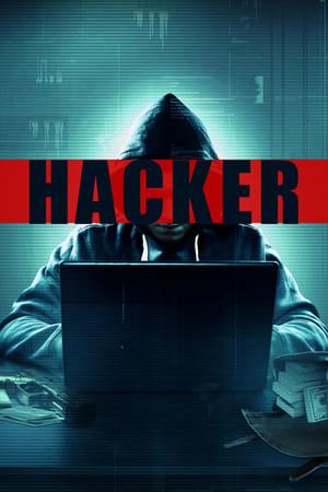 Hacker [2016]