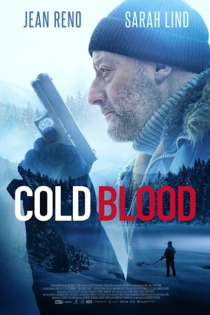 Poster Cold Blood HD Online.