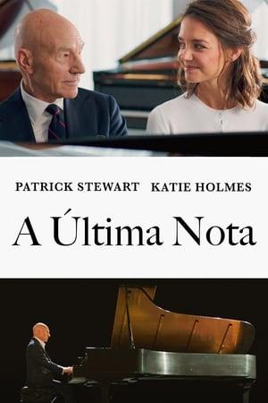 Imagem A Última Nota (2020)