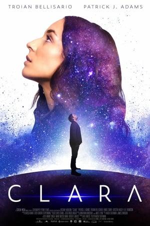 Poster Clara HD Online.