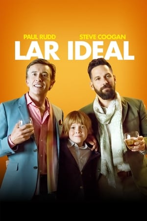Poster Lar Ideal HD Online.