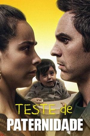 Imagem Teste de Paternidade (2020)