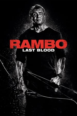 Rambo: Last Blood - image  on https://muvison.com