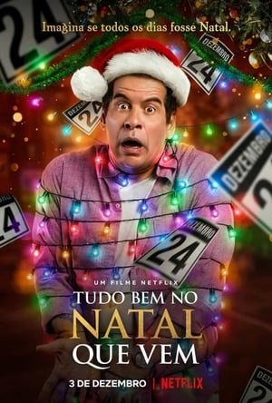 Imagem Tudo Bem no Natal Que Vem (2020)