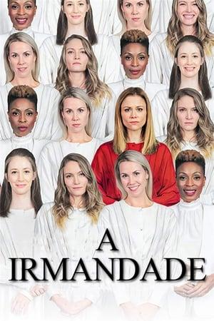 Poster A Irmandade HD Online.