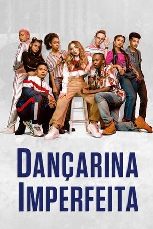 Imagem Dançarina Imperfeita (2020)