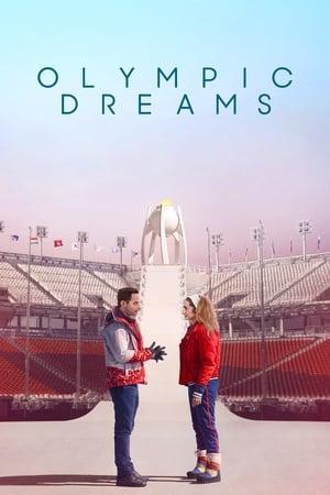 Imagem Sonho Olímpico (2020)