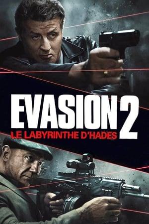 evasion 2 streaming vf complet gratuit