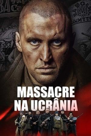 Poster Massacre na Ucrânia HD Online.