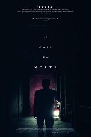 Imagem Ao Cair da Noite (2017)