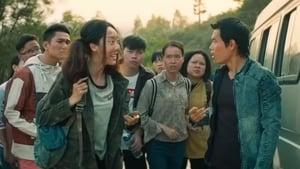 新喜劇之王 - Movieffm電影線上看
