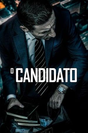 Imagem O Candidato (2018)