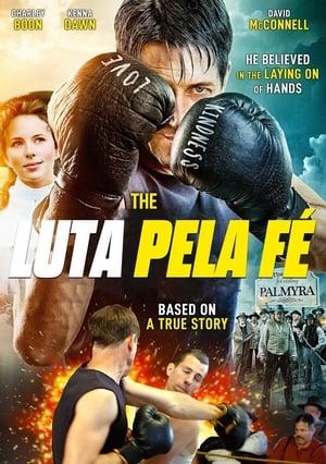 Imagem Luta Pela Fé (2019)